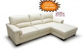 Sofa cao cấp Châu Âu DG7917