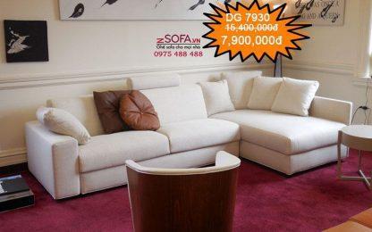 Sofa cao cấp kiểu dáng Châu Âu của zSofa