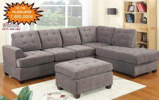 Ghế sofa văn phòng tphcm