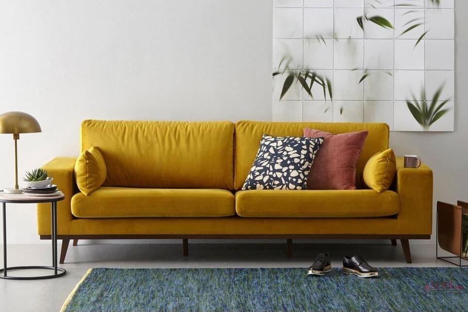 sofa-bang-cao-cap-dg30