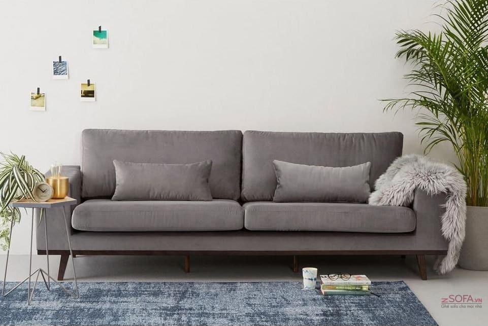 sofa-bang-cao-cap-dg39