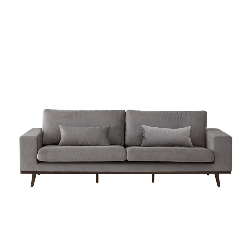 sofa-bang-cao-cap-dg391