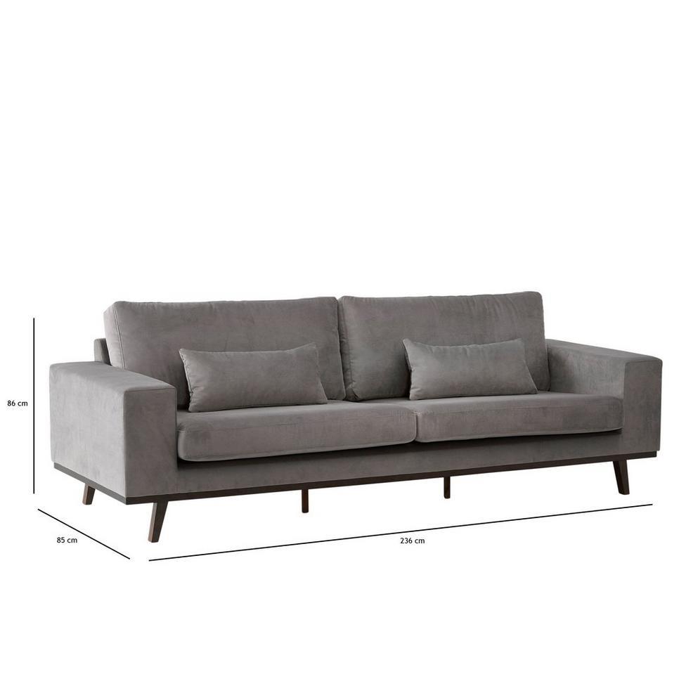 sofa-bang-cao-cap-dg392