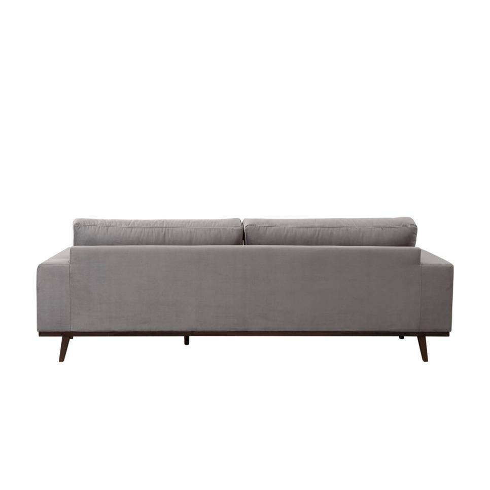 sofa-bang-cao-cap-dg393
