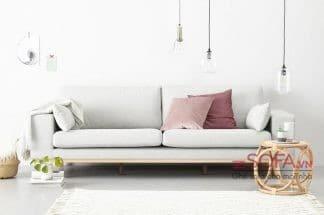 sofa-bang-cao-cap-dg8