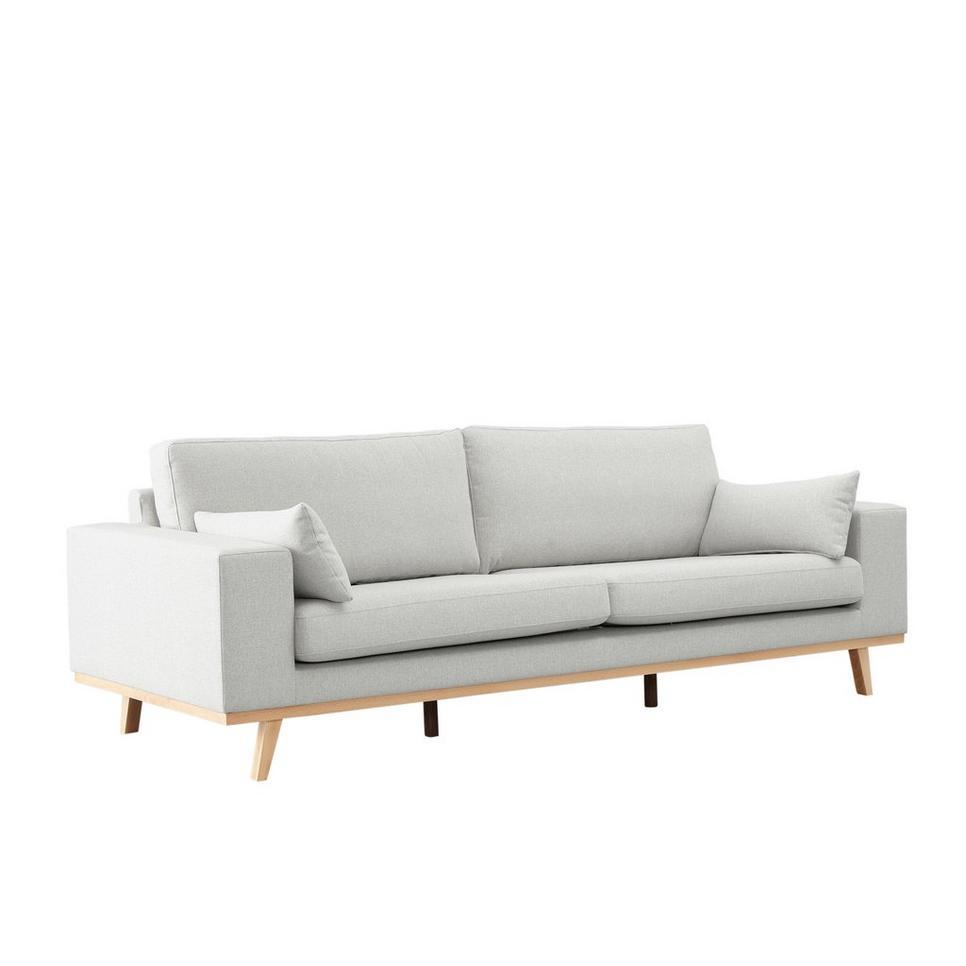 sofa-bang-cao-cap-dg83
