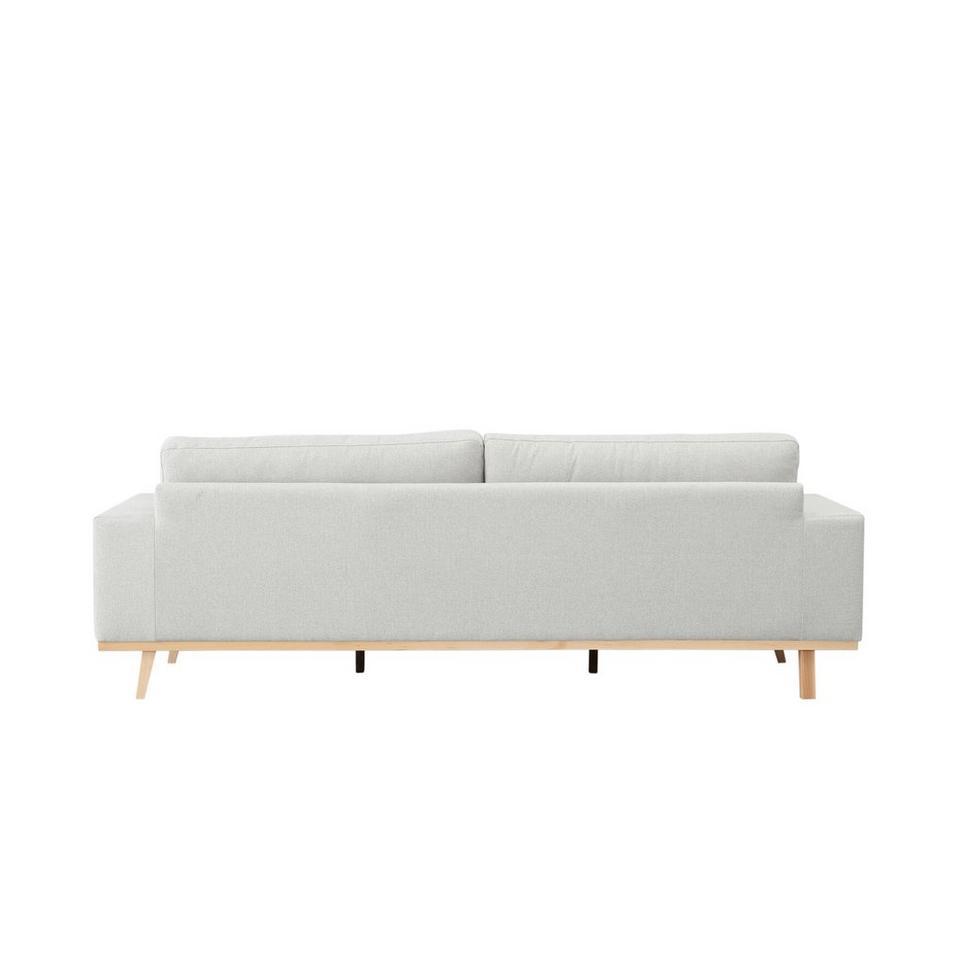 sofa-bang-cao-cap-dg84