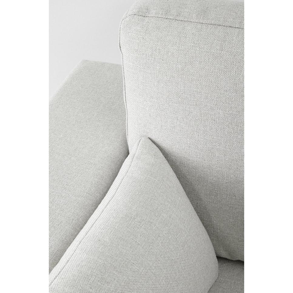 sofa-bang-cao-cap-dg85