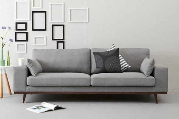 sofa-bang-dg24