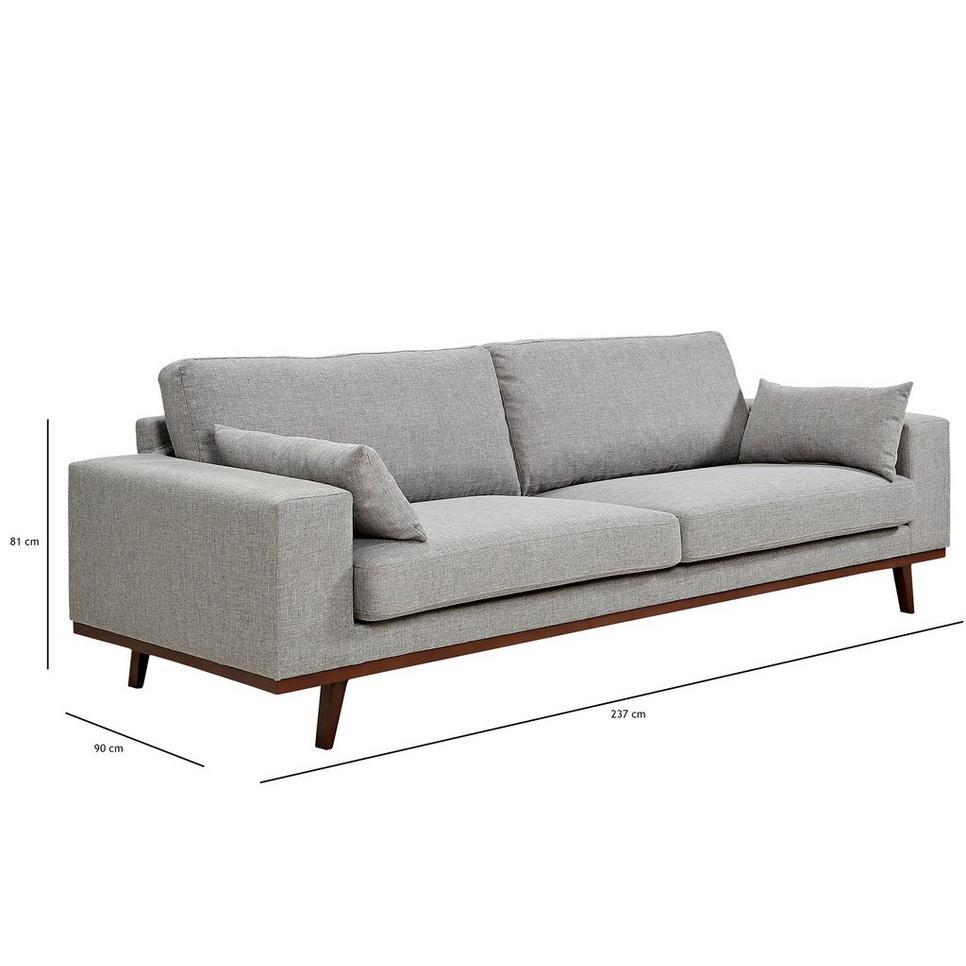 sofa-bang-dg241
