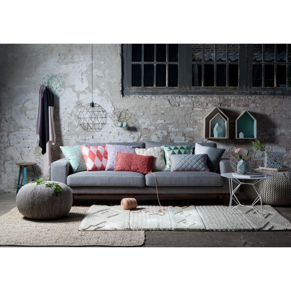 sofa-bang-dg245