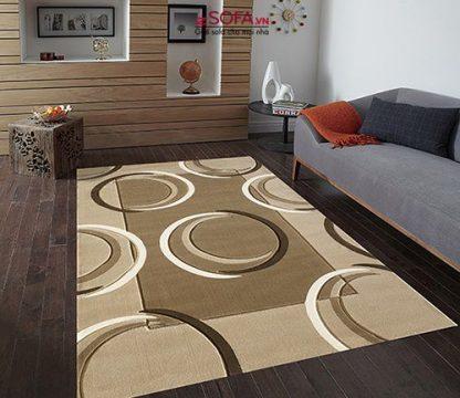Thảm sofa hcm D005
