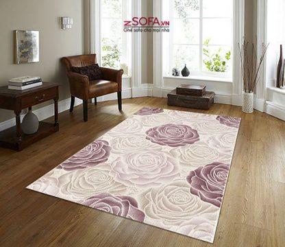 zSofa còn cung cấp những mẫu thảm trải sofa cao cấp