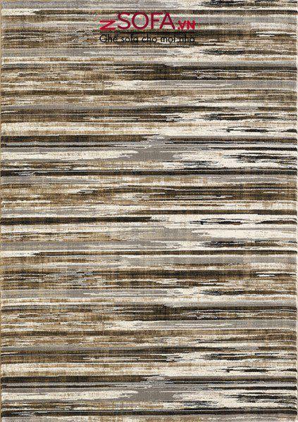 Thảm bàn sofa Thổ Nhĩ Kỳ D0015