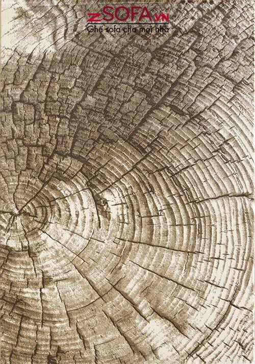 Thảm sofa đẹp Thổ Nhĩ Kỳ D0016