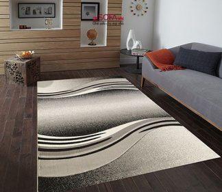 Thảm trải sàn cho ghế sofa Thổ Nhĩ Kỳ P0010
