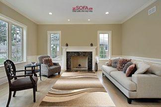zSofa - nội thất phòng khách chất lượng