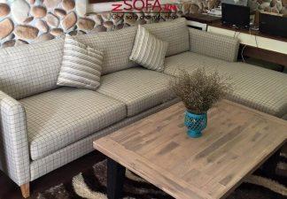 zSofa địa chỉ bán ghế sofa uy tín