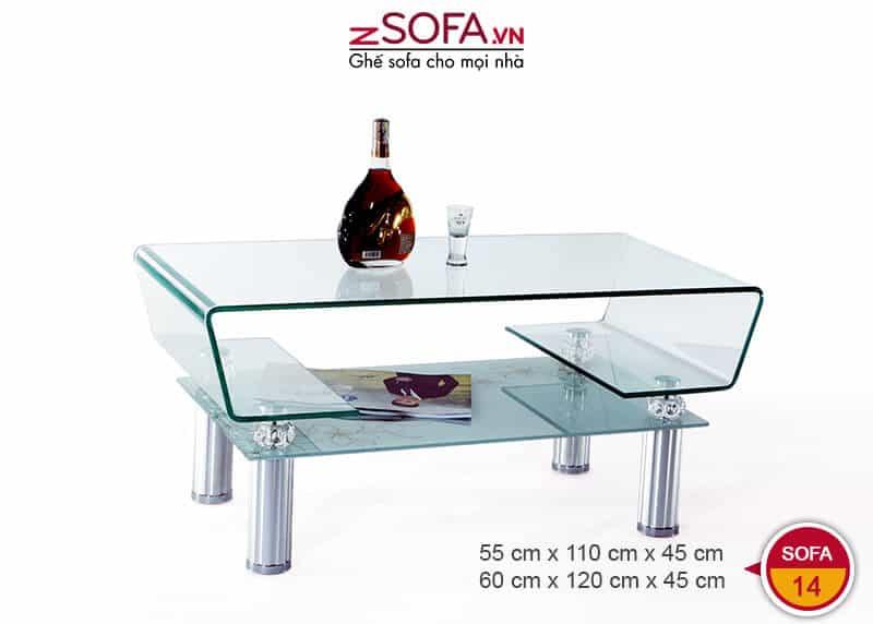Bán bàn sofa gia rẻ và chất lượng