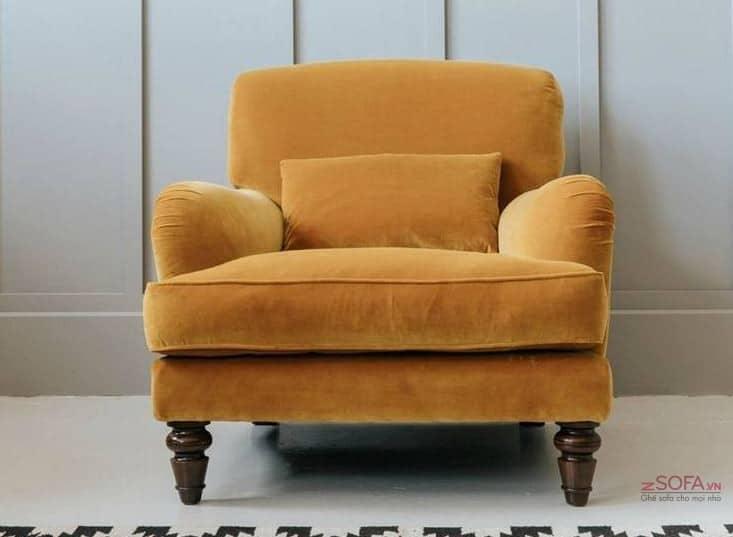 ghế sofa đơn z315