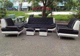 Địa chỉ cung cấp ghế sofa uy tín zSofa