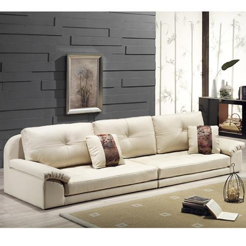 Ghế sofa da giá rẻ hcm cho phòng khách
