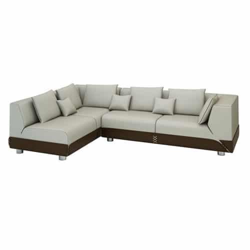 Sofa giá rẻ quận 10