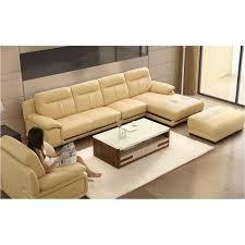 zSofa - cung cấp nội thất phòng khách giá rẻ