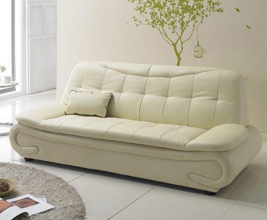 zSofa - đơn vị cung cấp ghế sofa giá rẻ quận Phú Nhuận