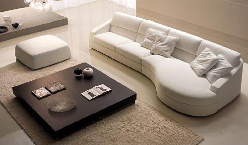 zSofa địa chỉ bán ghế sofa giá rẻ quận 10