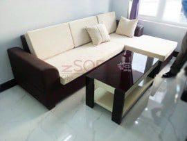 zSofa - địa chỉ bán ghế sofa giá rẻ quận Thủ Đức
