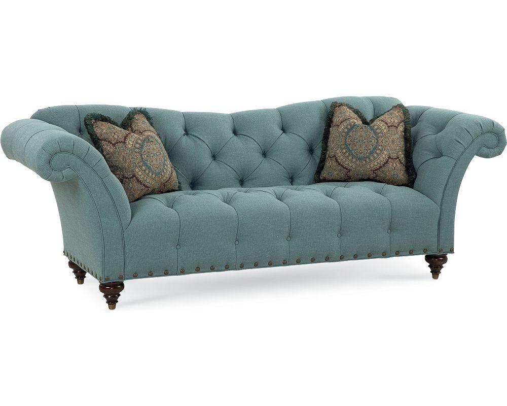 zSofa - địa chỉ cung cấp ghế sofa đơn chất lượng cao.