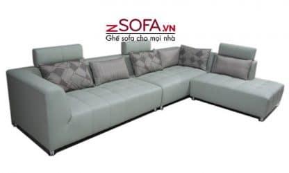 Quy tắc chọn ghế sofa phòng khách chuẩn nhất cho bạn