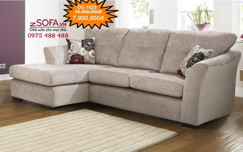 sofa cao cap dg7923