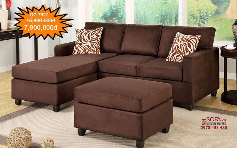 sofa cao cap dg7927