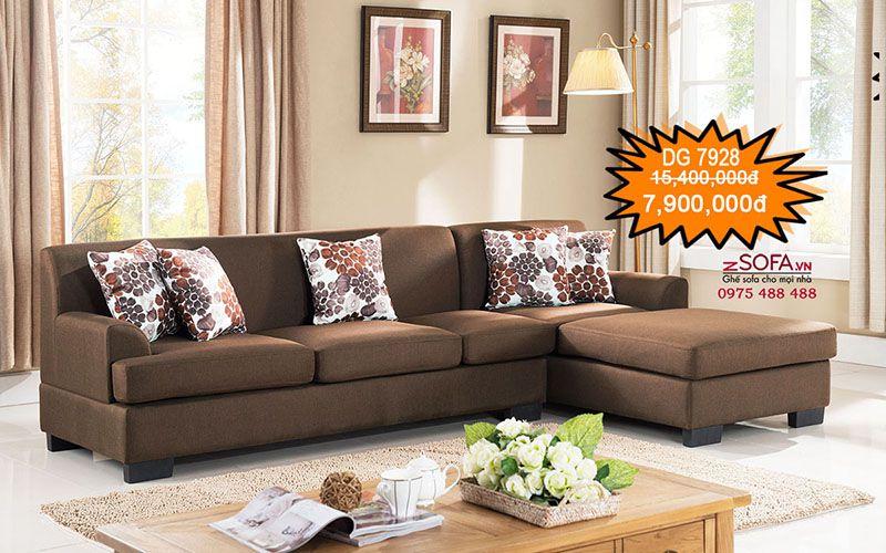 sofa cao cap dg7928