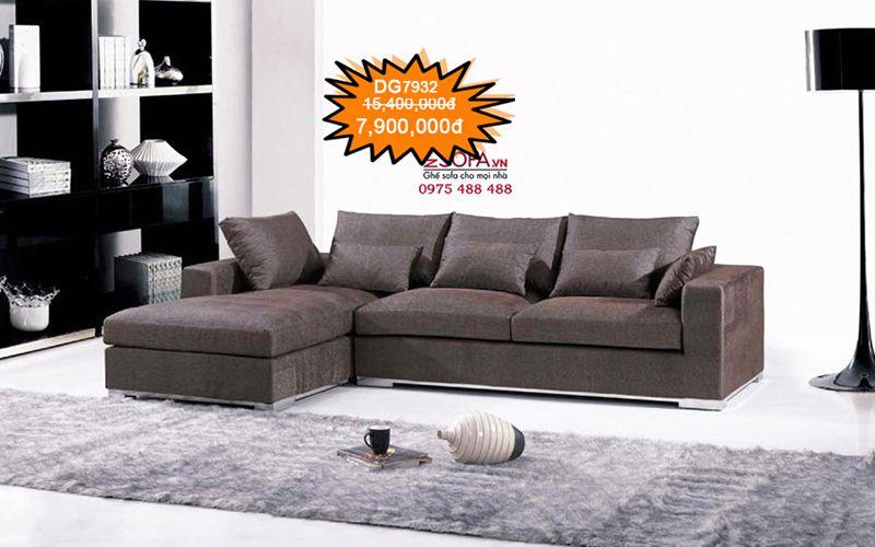 Ghế sofa cao cấp cho phòng khách từ zSofa