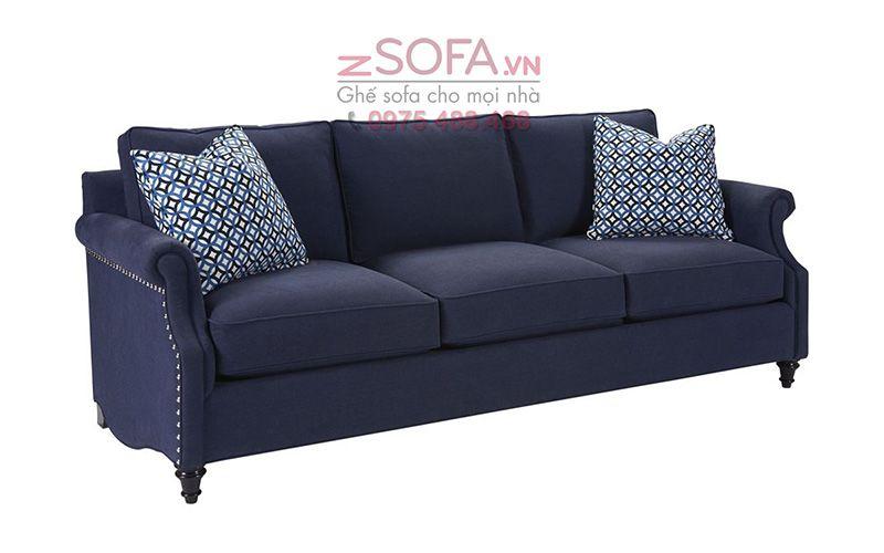 Sofa băng dành cho phòng khách - zSofa