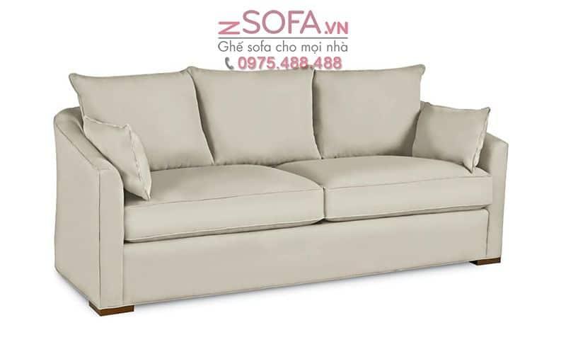 Sofa băng ZBA0015