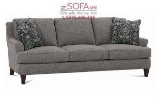 sofa bang mau xam zSofa