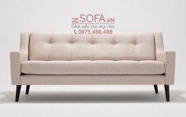 Sofa băng ZBA0027