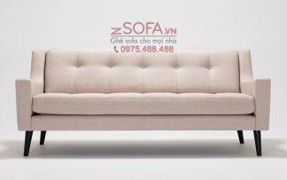 Ghế sofa giá rẻ hcm - chỉ có tại zSofa