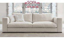 Sofa băng cao cấp ZBA0029