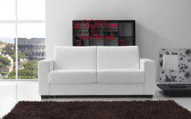 Sofa băng cao cấp ZBA0030
