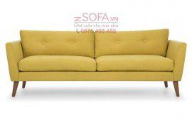Sofa băng cao cấp ZBA0031