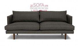 Sofa băng cao cấp ZBA0032