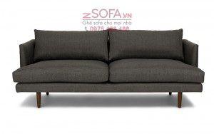 Ghế sofa đôi giá rẻ tại zSofa - ghế sofa HCM