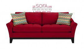 Sofa băng cao cấp ZBA0033