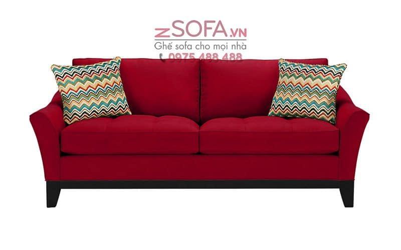 Sofa hcm cho phòng khách của zSofa