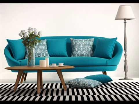 Địa chỉ bán ghế sofa đơn hcm uy tín và chất lượng
